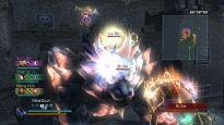 Dynasty Warriors: Strikeforce - Screenshots - Bild 17