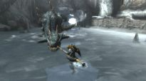 Monster Hunter 3 - Screenshots - Bild 11