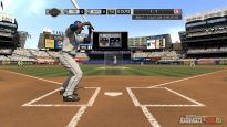 MLB 2K10 - Screenshots - Bild 10