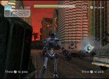 Attack Of The Movies 3D - Screenshots - Bild 8