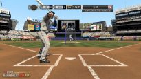 MLB 2K10 - Screenshots - Bild 5