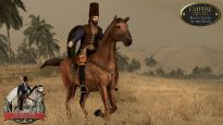 Empire: Total War - DLC: Elite Units of the East - Screenshots - Bild 12