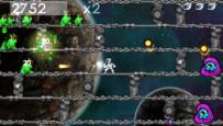 Alien Zombie Death - Screenshots - Bild 2