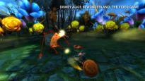 Alice in Wonderland - Screenshots - Bild 17