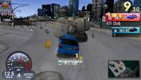 GTI Club Supermini Festa! - Screenshots - Bild 12