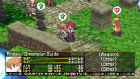 Disgaea 2: Dark Hero Days - Screenshots - Bild 2