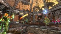 EverQuest II - Battlegrounds - Screenshots - Bild 7