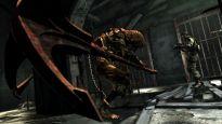 Resident Evil 5 - DLC: Lost in Nightmares - Screenshots - Bild 8