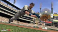 MLB 2K10 - Screenshots - Bild 14