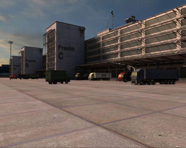 Der Planer 4 - Screenshots - Bild 2