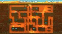 Digger HD - Screenshots - Bild 65