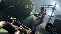 Resident Evil 5 - DLC: Mercenaries Reunion - Screenshots - Bild 2