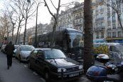 Heavy Rain - Launch-Event in Paris - Artworks - Bild 13