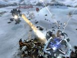 Supreme Commander 2 - Screenshots - Bild 3