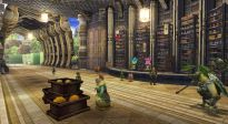 Final Fantasy Crystal Chronicles: The Crystal Bearers - Screenshots - Bild 4