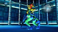Metroid: Other M - Screenshots - Bild 11
