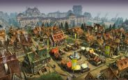 Anno 1404: Venedig - Screenshots - Bild 1