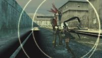 No More Heroes 2: Desperate Struggle - Screenshots - Bild 10