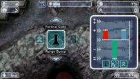 Savage Moon: The Hera Campaign - Screenshots - Bild 12