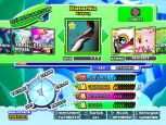 Dance Dance Revolution: Hottest Party 3 - Screenshots - Bild 3
