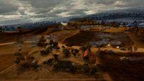 Order of War: Challenge - Screenshots - Bild 6