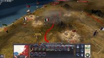 Napoleon: Total War - Screenshots - Bild 4