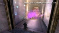Alice in Wonderland - Screenshots - Bild 16