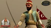 Empire: Total War - DLC: Elite Units of the East - Screenshots - Bild 4