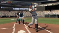 MLB 2K10 - Screenshots - Bild 12