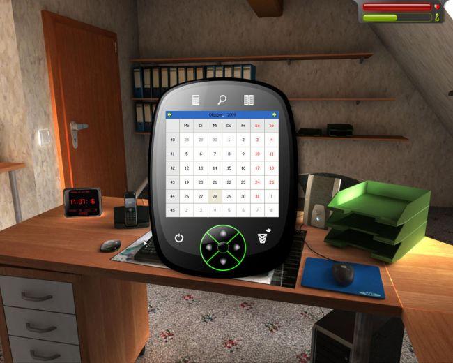 Der Planer 4 - Screenshots - Bild 12