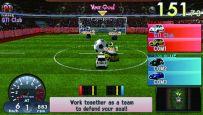 GTI Club Supermini Festa! - Screenshots - Bild 4