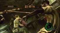 Resident Evil 5 - DLC: Mercenaries Reunion - Screenshots - Bild 12