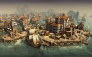 Anno 1404: Venedig - Screenshots - Bild 2