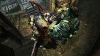 Resident Evil 5 - DLC: Lost in Nightmares - Screenshots - Bild 7