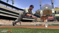 MLB 2K10 - Screenshots - Bild 13