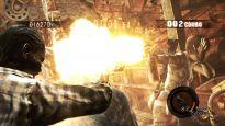 Resident Evil 5 - DLC: Mercenaries Reunion - Screenshots - Bild 8