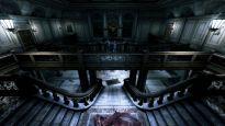 Resident Evil 5 - DLC: Lost in Nightmares - Screenshots - Bild 4