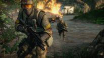 Battlefield: Bad Company 2 - Screenshots - Bild 7