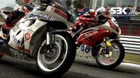 SBK X Superbike World Championship - Screenshots - Bild 6