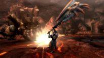 Monster Hunter 3 - Screenshots - Bild 24
