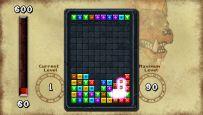 Puzzle Chronicles - Screenshots - Bild 4