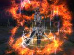Sword of the New World - Echoes of an Empire Volume 2 - Screenshots - Bild 5