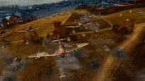 Order of War: Challenge - Screenshots - Bild 1