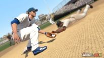 MLB 2K10 - Screenshots - Bild 18