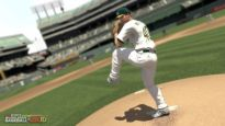 MLB 2K10 - Screenshots - Bild 16