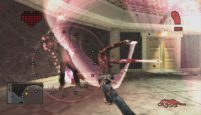 No More Heroes 2: Desperate Struggle - Screenshots - Bild 5
