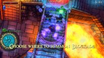 Dungeon Defense - Screenshots - Bild 1