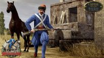 Empire: Total War - DLC: Elite Units of the East - Screenshots - Bild 8