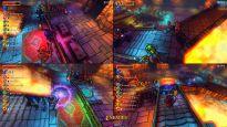 Dungeon Defense - Screenshots - Bild 11