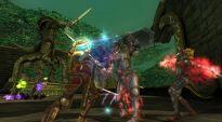 EverQuest II - Battlegrounds - Screenshots - Bild 5